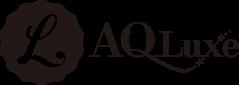 AQ Luxe(エーキューリュクス)【株式会社アクアマリン運営】